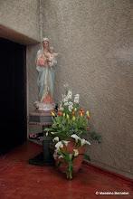 Photo: Maria, madre della Chiesa