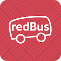 redBus - Online Bus Ticket Booking, Hotel Booking