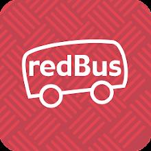 redBus | rPool Online bus ticket booking & Carpool Download on Windows
