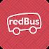 redBus - Online Bus Ticket Booking