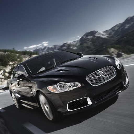 Wallpapers Cars Jaguar Apps On Google Play