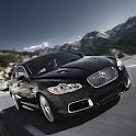 Wallpapers Cars Jaguar icon