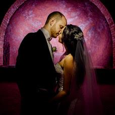 Fotógrafo de bodas Gerardo Rodriguez (gerardorodrigue). Foto del 24.03.2015