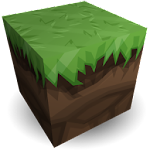 Construct Craft: Block QUAD 1.4.3 Apk
