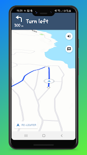 Find My Way for PC-Windows 7,8,10 and Mac apk screenshot 5