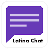 Latin Chat- Meet Love& Friends