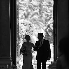 Wedding photographer Maxime Melnikov (photohunter). Photo of 19.06.2017