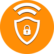 Super Turbo VPN - Free VPN Changer Browser Shield