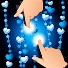 爱探测器扫描器 - 免费 icon