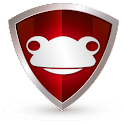 Frog VLE SK Durian Mas 1 icon