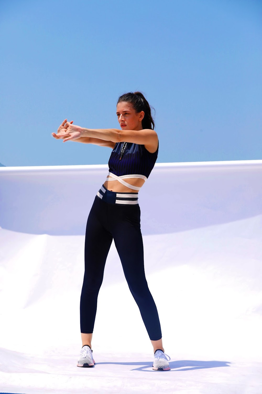 best-active-wear-brands-yogue-activewear_image