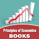 Principles of Economics Books Download for PC MAC