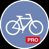 Biomechanic Bike