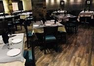 Regency Resto Bar photo 17