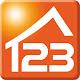 Réseau Immobilier 123webimmo.com