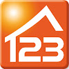 123webimmo.com Chambry