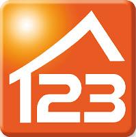 123webimmo.com Saint-maur-des-fosses
