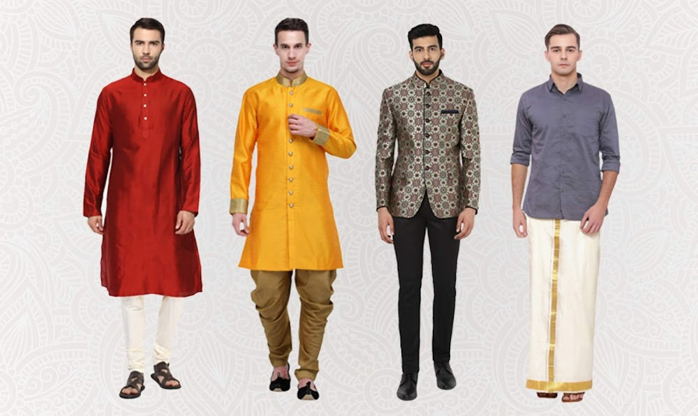 diwali-outfits-for-men_Image_2