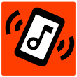 Shake It - Sounds icon