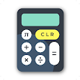 Calculator - Simple and Free