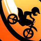 Bike Race 免費版 - 最棒的免費遊戲 icon
