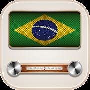 Brazil Radio APK