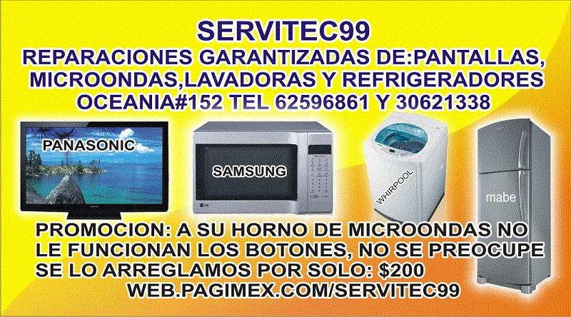 SERVITEC99-peque3 refrigeradores cdmx.jpg