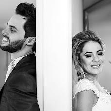 Wedding photographer Fabio Gonzalez (fabiogonzalez). Photo of 27.07.2016