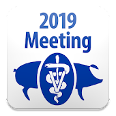 2019 AASV Annual Meeting Android APK Download Free By Guidebook Inc