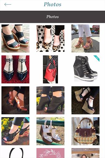 Gigi's Boutique screenshot 3