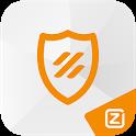 Ziggo Safe Online icon
