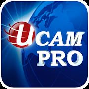 uCamPro: IPCam & Webcam Viewer