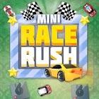 Mini Race Rush icon
