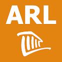 Arlington App Store icon