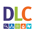 Delaware Libraries icon