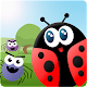 Download Lazy Bug For PC Windows and Mac