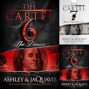 The cartel books on google play fandeluxe Choice Image