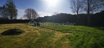 terrain à Noyal-Pontivy (56)