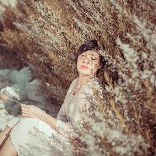 Wedding photographer Marina Kuznecova (marsya). Photo of 23.03.2014