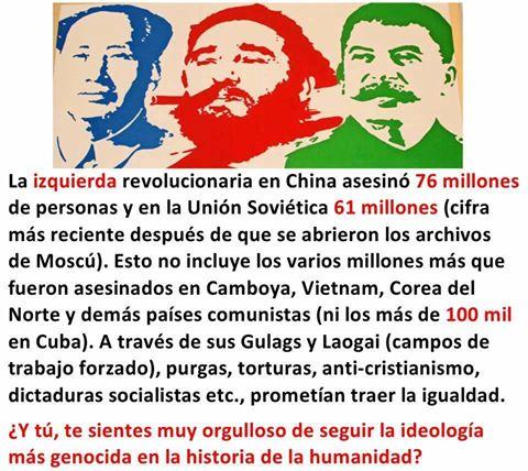 COMUNISTAS GENOCIDAS.jpg