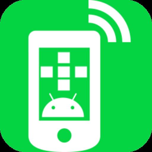 Webリモコン(HTTP) 工具 App LOGO-APP試玩