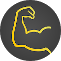 My Lift: Measure your max strength icon