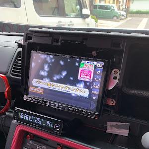 ハイゼットトラック  のカスタム事例画像 よっこいさんの2020年05月07日15:34の投稿