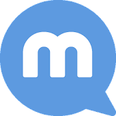 MapCute - Find & Chat on Map
