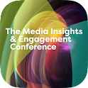 Media Insights Connect