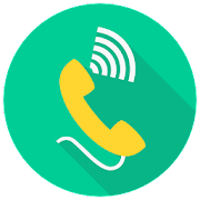Voice Call Dialer - Speak To Dial Auto Call