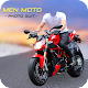 Men Moto Photo Suit : Bike Photo Editor Download for PC Windows 10/8/7