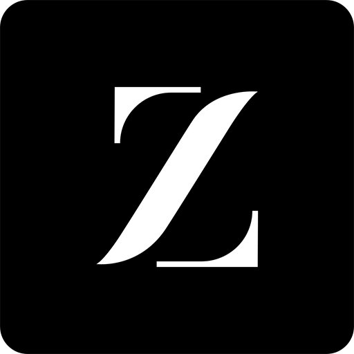 ZAFUL - My Fashion Story Icon