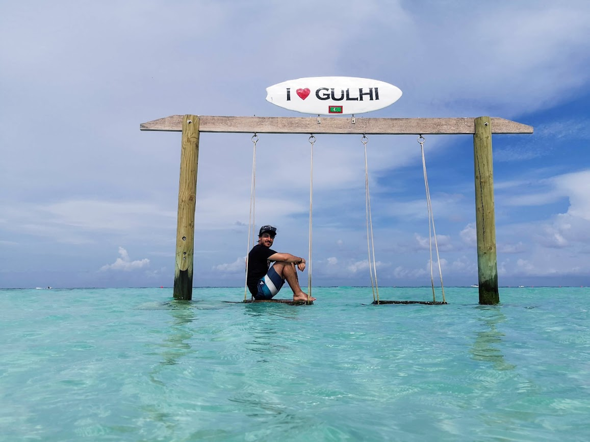 gulhi isla maldivas