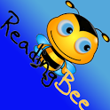 Text Synchronized Audiobooks icon